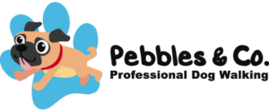 Pebbles & Co